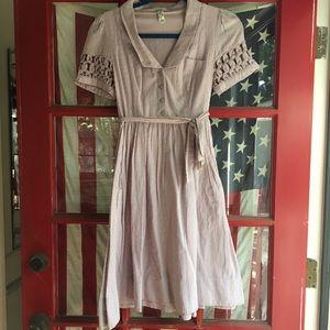 Dresses & Skirts - Lady Lavender Dress